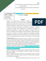 PRIMEIRA71_Sofirmento_2ªF_Atualização_16-9-13 versão corrigida em 27-05-14.doc