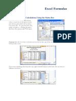 July2007_Formulas.pdf