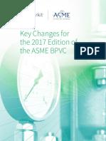 2017_bpvc_key_changes_web.pdf