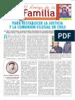 EL AMIGO DE LA FAMILIA 17 junio 2018.