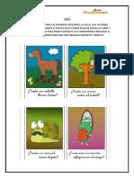 absurdos visuales nominacion y comprension.docx
