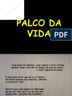 palco_da_vida_15_06_09