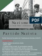 apresentacao_ pph