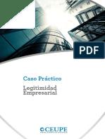 Caso_Práctico_Legitimidad Empresarial