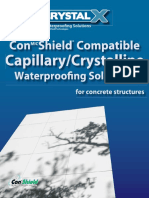 Crystalshield PDF COMPLETO