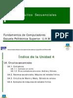 U4_Secuenciales_2016