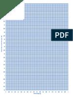 fg vs Sgas.docx