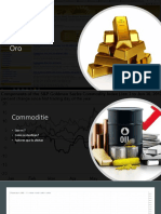 Commoditie_Oro.pptx