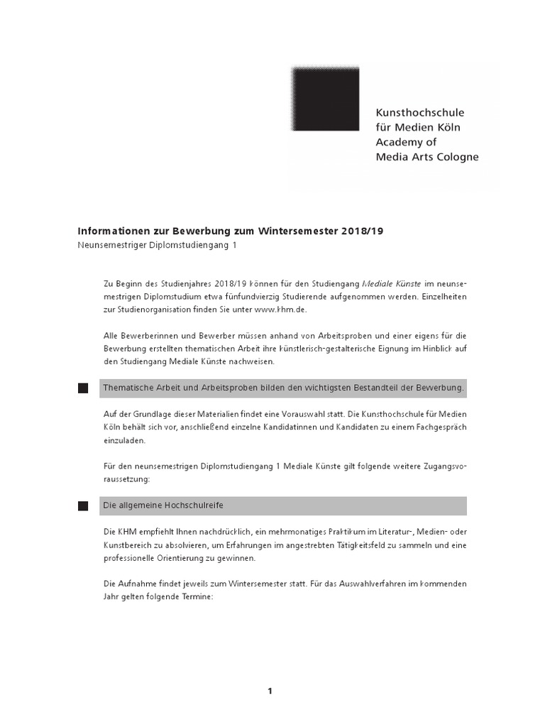 Bewerbung 2018 Diplom 1 Version1017
