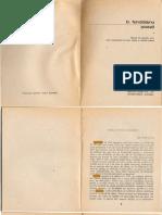 Fundoianu_Privelisti_prefata+poeme.pdf