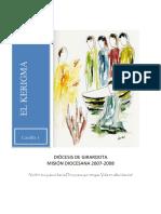 Kerigma_retiros_temas.pdf
