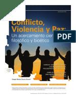Conflicto violencia y paz.pdf