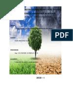 AGROMETEREOLOGIA-1.pdf