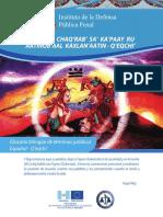 Glosario Juridico Q'EQCHI' completo.pdf