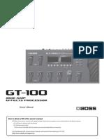 GT-100_e03_W.pdf