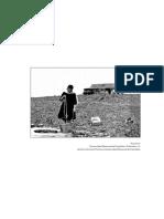 71575-379195-1-PB.pdf