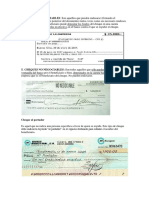 55595736-Cheques-Negociables.docx