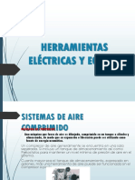Power Tools & Equipment.pptx