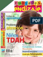 001 Da Arg Revista
