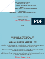 MAPA CONCEPTUAL 2.pptx