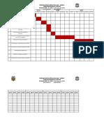 ACTIVIDADES DE LA MONOGRAFIA.docx