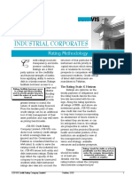 IndustrialCorp.pdf