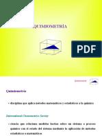 introduccion_quimiom.pdf