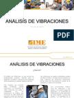 Analisis-de-Vibraciones---IME-S.A..pdf