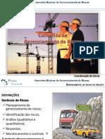 APRESENTACAO_CONCEITOS_121-03-13.pdf