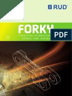 Forky.pdf