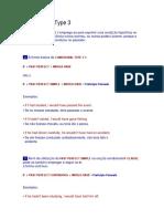 Conditional - Type 3.pdf