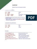 Irregular comparatives.pdf