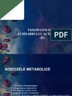 c10-eab-2.pdf