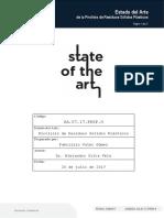Documento SA.07.17.DAEGE.0