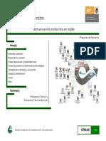 01 Comunicación productiva en inglés.pdf