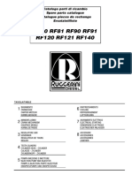 MOTEUR_RUGGERINI_RF80_140.pdf
