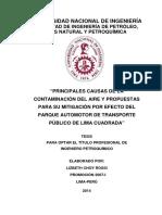 choy_rl.pdf