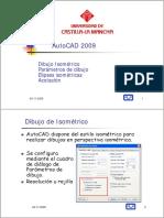 AUTOCAD5 Iso.pdf