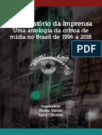 ebook_OI_final.pdf