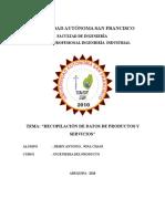 recopilación de datos de productos y servicios.doc