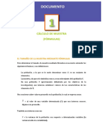 1. Cálculo de muestras (fórmula)-FREELIBROS.ORG.pdf