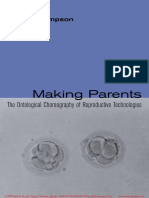 163-Making Parents the Ontological Choreography of Reproductive Technologies-Charis Thompson-026
