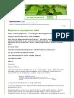 Listesis _ Ejercicios _ Posición Para Dormir _ Fisioterapias