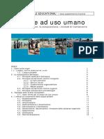 acqua_ad_uso_umano.pdf
