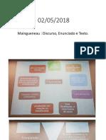 Maingueneau.pdf