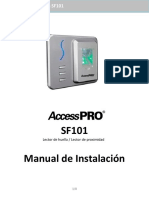 Manual de Instalación SF101.pdf