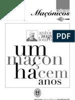cadernos_maconicos1