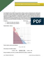 EBAU 2018 Junio Matemáticas CCSS CyL Soluciones