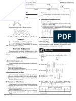 549_matematica_matrizes_determinantes_teoria_exercicios_macelo_mendes.pdf