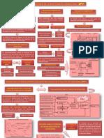 CONTROL(SPV).pdf
